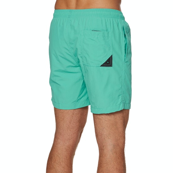 Globe Dana V 16.5 Swim Shorts