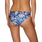Nine Islands Zinnia Essential Bikini Bottoms