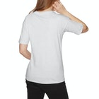 Carhartt Carrie Pocket Ladies Short Sleeve T-Shirt