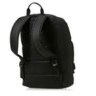 Globe Thurston Backpack