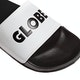 Globe Unfazed Sliders