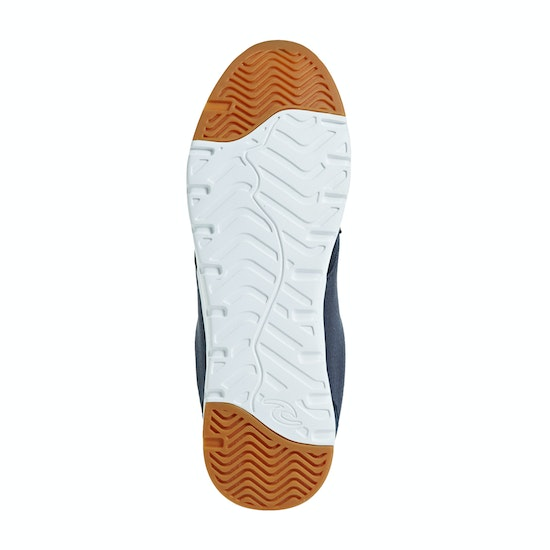 Rip Curl Commuter Shoes