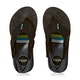 Rip Curl Bob Cush Kids Boys Sandals