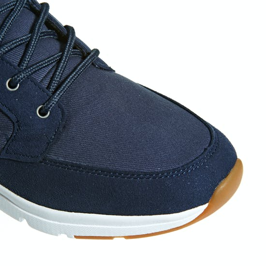 Rip Curl Commuter Trainers
