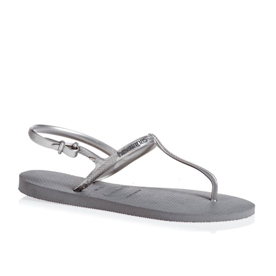 Havaianas Freedom Ladies Sandals