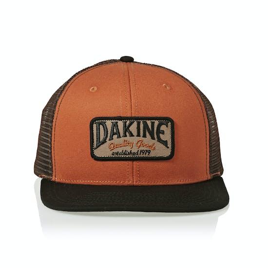 Dakine Archie Trucker Cap