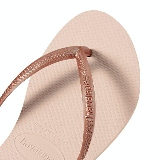 Havaianas Slim Womens Sandals
