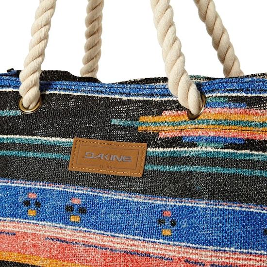 Dakine Surfside 28L Womens Beach Bag