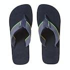 Havaianas Urban Brasil Sandals