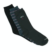 Globe Dion Mantra Deluxe Sock 3 Pack Socks