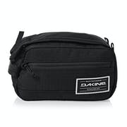 Dakine Groomer MD Wash Bag