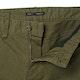 Globe Goodstock Denim Shorts