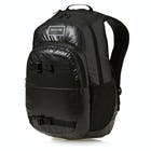 Dakine Point Wet Dry Surf Backpack