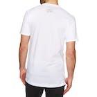 Nixon Nest Short Sleeve T-Shirt