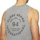 Globe Ninefour Tank Vest