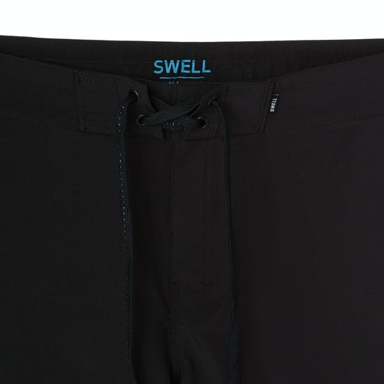 SWELL Everyday Boardshorts