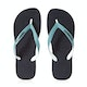Havaianas Top Mix Womens Sandals