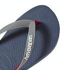 Havaianas Top Mix Sandals