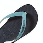 Havaianas Top Mix Ladies Sandals