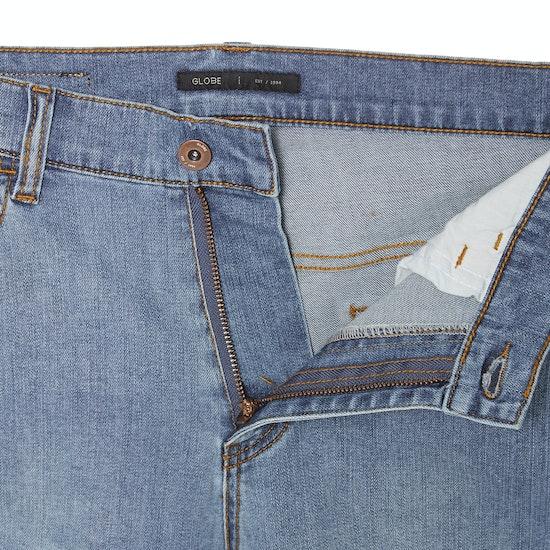 Globe Goodstock Denim 2.0 Shorts