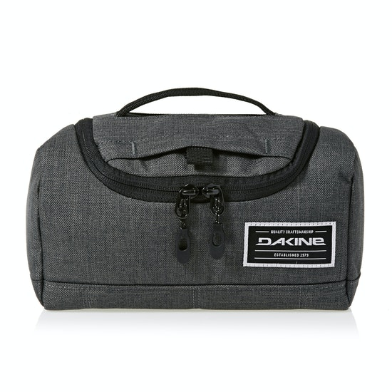 Dakine Revival Kit MD Wash Bag