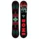 Rome Heist 2018 Womens Snowboard