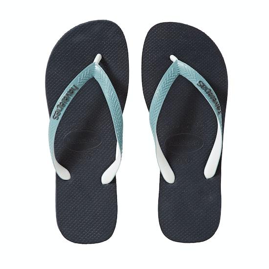 Havaianas Kids Top Mix Kids Sandals