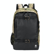 Nixon Smith III Skate Backpack