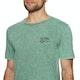 Globe Howler Short Sleeve T-Shirt