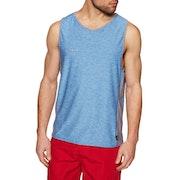 O'Neill Hybrid Tank Surf T-Shirt