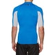 Licra O'Neill Premium Skins Short Sleeve