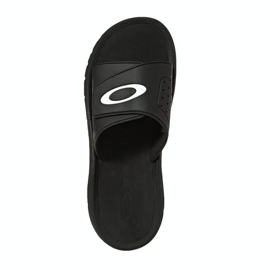 Oakley Supercoil 2.5 Sliders