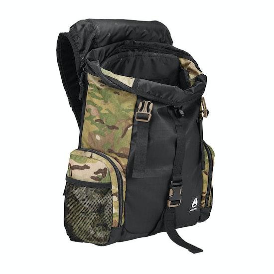 Nixon Waterlock III Surf Backpack
