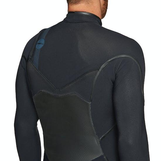 O'Neill Psycho Tech 3/2mm Chest Zip Wetsuit