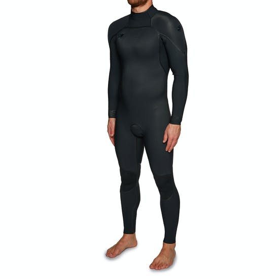 O'Neill Psycho One Zen 3/2mm Back Zip Wetsuit