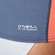 Licra Senhora O'Neill Premium Skins Short Sleeve
