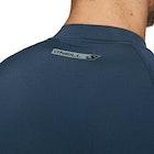 O'Neill Premium Skins Long Sleeve Rash Vest