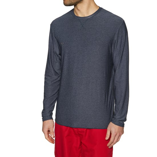 O'Neill Hybrid Long Sleeve Surf T-Shirt
