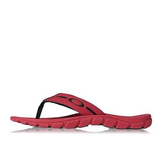 Oakley Operative 2.0 Sandals