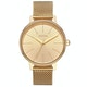 Nixon Kensington Milanese Womens Watch