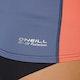 Licra Senhora O'Neill Premium Skins Long Sleeve Rash Guard