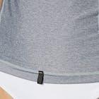 O'Neill Hybrid Short Sleeve Crew Ladies Rash Vest