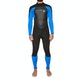 O'Neill Epic 4/3mm Back Zip Wetsuit