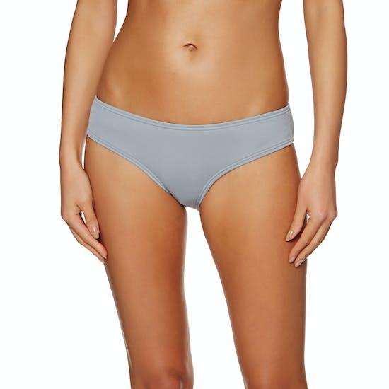 SWELL Sporty Hot Bikini Bottoms