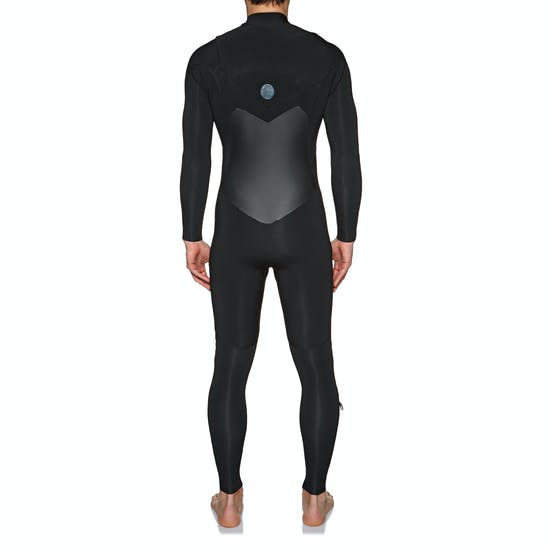 O'Neill O'riginal 3/2mm Chest Zip Wetsuit