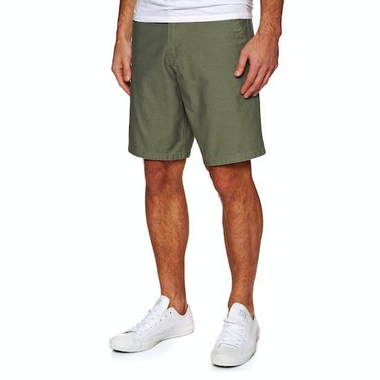 Depactus Trace Walk Shorts