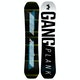 Rome Gang Plank Midwide 2018 Snowboard