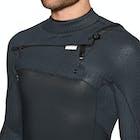 O Neill Hyperfreak 3/2mm Chest Zip Wetsuit