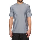 O'Neill Hybrid Short Sleeve Surf T-Shirt