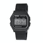 Casio W59b Cloth Watch